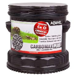 carbomax plus
